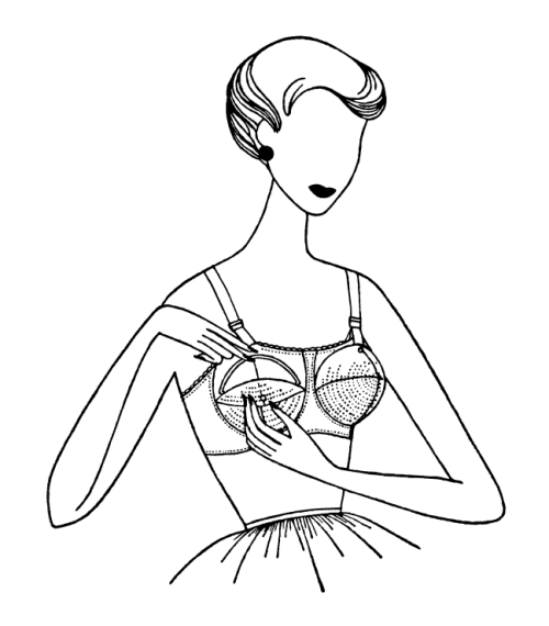Vintage-Bra-Illustration1